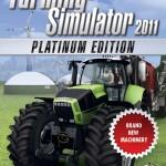 DVD obal – Platinová edícia