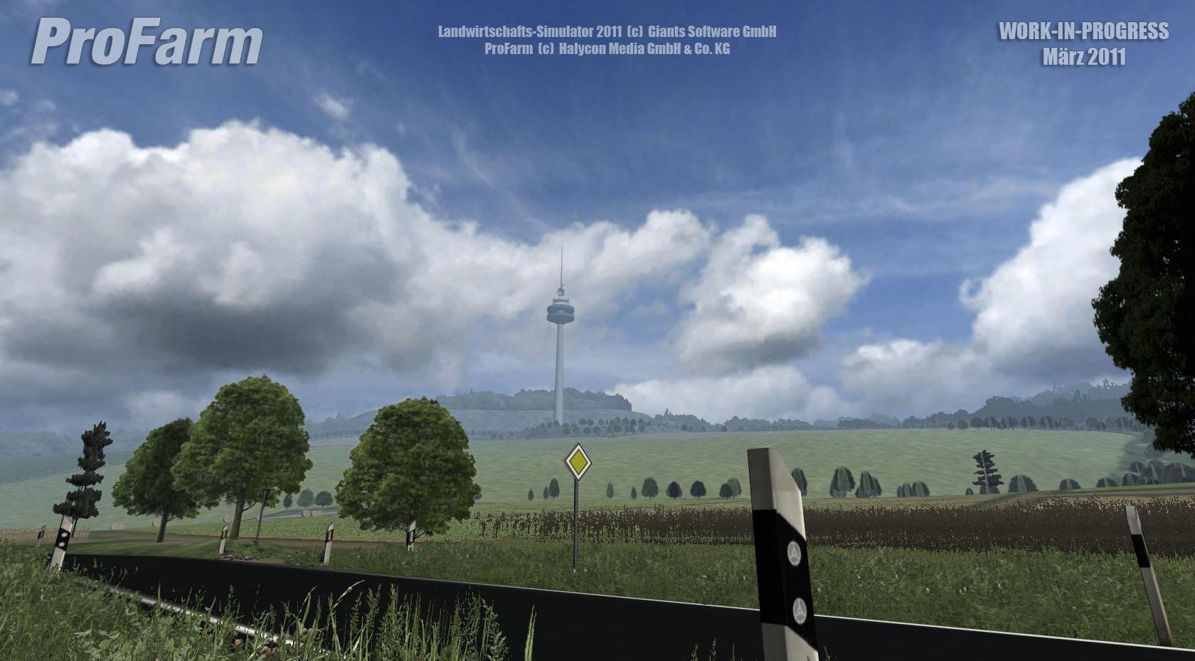 Farming simulator 2013 landwirtschafts simulator 2013 for Farm house torrent