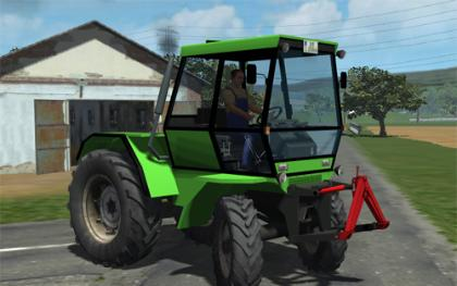 Deutz Intrac 2004 v2