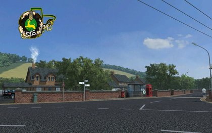 MAP Rothwell V2
