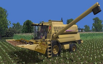 MR New Holland TF78 v1