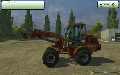 Weidemann 4270edit