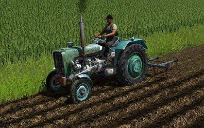 Traktory všetky | ls.fansite.sk