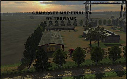 Camargue Map Final V4