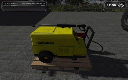 download m dy landwirtschafts simulator 2011. Black Bedroom Furniture Sets. Home Design Ideas