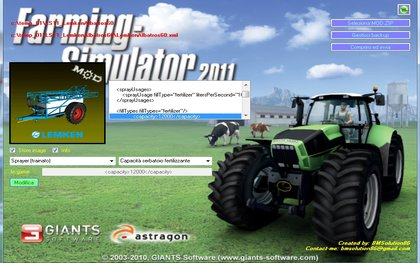 LS 2011 PATCHER v3.0.0.2