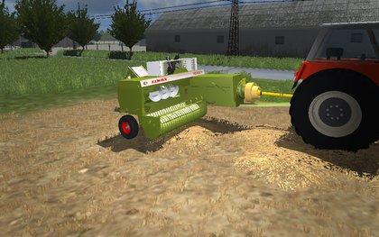 Nov 233 Stroje Do Landwirtschafts Simulator 2011 07 02