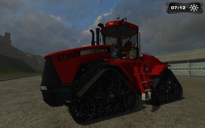 Landwirtschafts simulator 2011 activation code