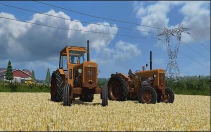klucz do farming simulator 2015 pobierz | download free